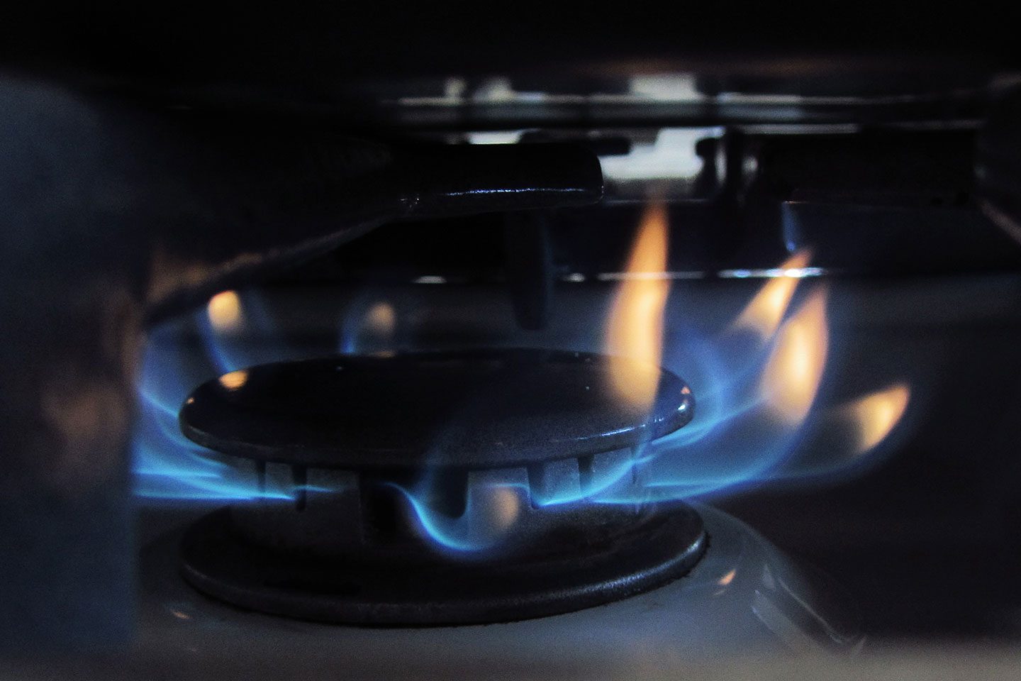 Professional Gas Supply, Repair and Installation